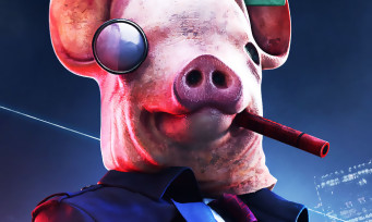 Watch Dogs Legion : la sortie retardée, pareil pour Rainbow Six Quarantine et Gods & Monsters