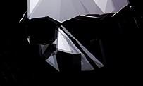 Watch Dogs : une date et les premières images exclusives de l'E3 2012 !