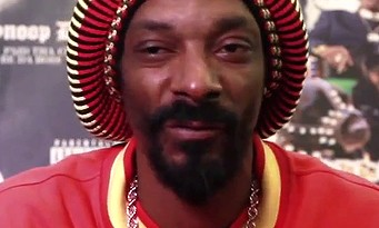 Way of the Dogg : du gameplay pour le jeu de baston de Snoop Dogg