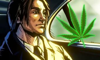 Weedcraft Inc : story trailer planant et date de sortie pour votre futur empire du cannabis