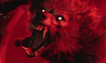 Werewolf The Apocalypse : le jeu sortira aussi sur PS5 et Xbox Series X, on connaît la date de sortie