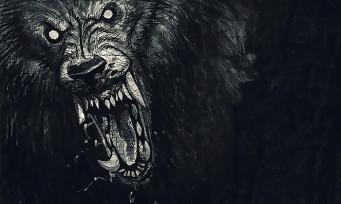 Werewolf The Apocalypse : Bigben récupère les droits d'édition et de distribution du jeu