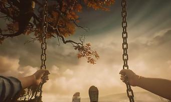 What Remains of Edith Finch : le jeu est offert sur l'Epic Store !