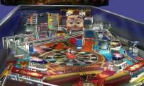 Un nouveau Pinball Hall of Fame annonc