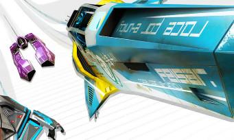 PlayStation Plus : les jeux du mois d'août annoncés, un classique monstrueux dans le package