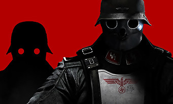 Wolfenstein The New Order : nos impressions sur ce FPS vraiment old school