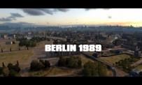World in Conflict : Soviet Assault - Berlin 1989