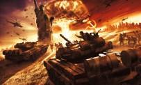 Nouveau trailer de WiC : Soviet Assault