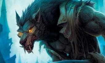 World of Warcraft : Cataclysm inclus dans le starter pack