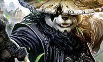 World of Warcraft : le nombre d'abonnés en chute libre