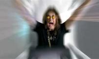 World of Warcraft - Ozzy Osbourne