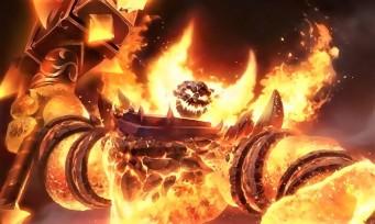 World of Warcraft Classic : la date de sortie est enfin connue, les nostalgiques vont devoir attendre