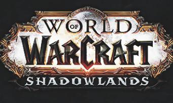 World of Warcraft : l'arrivée du RTX avec l'extension Shadowlands ?