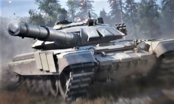 World War 3 : l'arrivée du Deathmatch et le planning des mises à jour
