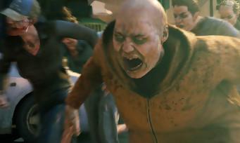 World War Z : Focus récupère le jeu, un nouveau trailer qui présente les classes
