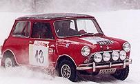Astuces : WRC 3