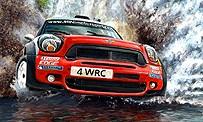 WRC 3 : un trailer de gameplay dans la pampa africaine !