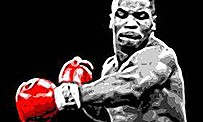 WWE 13 : Mike Tyson monte sur le ring en vidéo