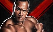 Astuces WWE 13