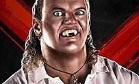THQ dévoile le Season Pass de WWE 13