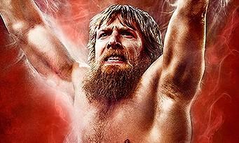 WWE 2K14 affiche son roster de légendes !