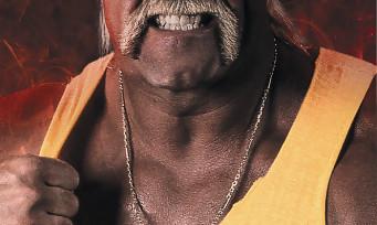 WWE 2K15 : un trailer pour célébrer la sortie du jeu sur PC