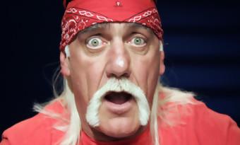 WWE 2K16 : Hulk Hogan évincé du jeu pour des propos racistes