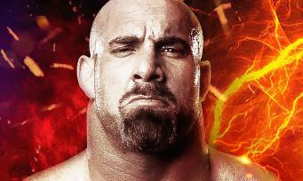 WWE 2K17 : tout ce qu'il faut savoir sur le Season Pass du jeu
