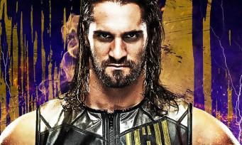 """WWE 2K18 : l'édition exclusive """"WrestleMania"""" arrive en France, voici le détail de son contenu"""