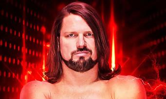 WWE 2K19 : le roaster dévoilé grâce au trailer, plein de superstars dans tous les sens