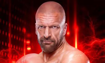 WWE 2K19 : la tracklist composée par les catcheurs eux-mêmes, découvrez-la ici
