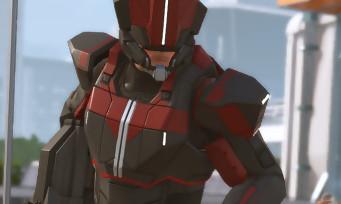 XCOM 2 : voici la vidéo de gameplay de 11 minutes de l'E3 2015