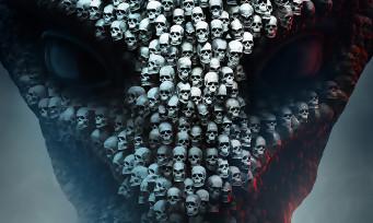 XCOM 2 : le jeu s'offre un weekend gratuit sur Steam !