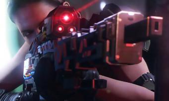 XCOM 2 War of Chosen : le pack Héritage Tactique est disponible, une nouvelle vidéo