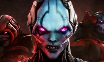 "XCOM 2 : on a joué au DLC ""War of the Chosen"", que vaut-il ? Nos impressions"