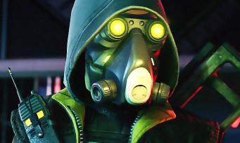 """XCOM 2 : une vidéo de gameplay commentée pour le DLC """"War of the Chosen"""""""