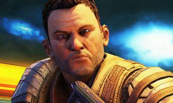 XCOM 2 War of the Chosen : le pack Héritage Tactique annoncé sur PC, déjà une date de sortie