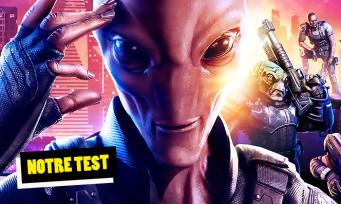 Test XCOM Chimera Squad : un épisode plutôt light ou plutôt like ?