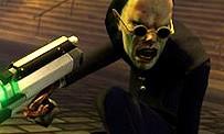 XCOM Enemy Unknown : 20 min de gameplay inédit !