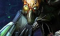 XCOM Enemy Unknown : le trailer de lancement