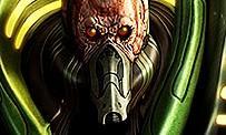 Test XCOM Enemy Unknown sur PC