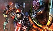 XCOM Enemy Unknown : des DLC en préparation