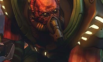 XCOM : jouez avec les soldats XCOM dans Civilization 5
