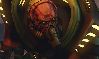 XCOM Enemy Unknown : le jeu disponible sur Android