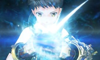 Xenoblade Chronicles 2 : la prochaine grosse mise à jour détaillée par les développeurs