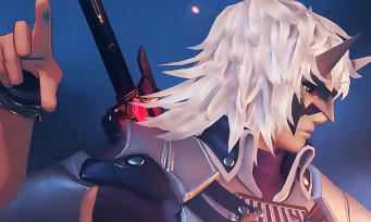 Xenoblade Chronicles 2 : personnages, système de jeu et Season Pass, tout ce qu'il faut savoir