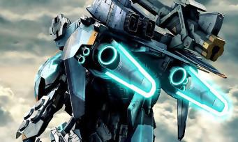 Xenoblade Chronicles X : un nouveau guide de survie dédié aux armes et aux ressources