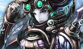 Xenoblade Chronicles X : Laura Kate Dale annonce un portage sur Switch puis se fait blacklister par Nintendo