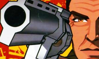XIII : Ubisoft a perdu les droits sur la licence, le remake annoncé par un autre studio