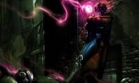 Des X-Men partout !